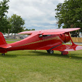 Oshkosh EAA AirVenture - July 2013 - 039