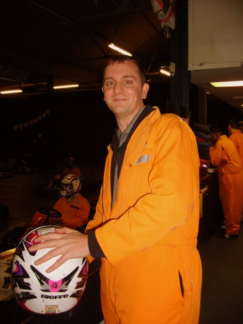 Go Karting in Letchworth - vrc%2Bkarting%2B020.jpg