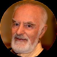 Serge Polakoff