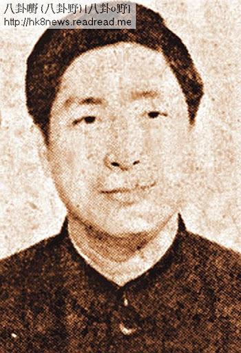 俞正聲之兄俞強聲曾任中共國家安全部,主管北美情報司,八十年代中叛逃美國,至今下落不明。(網上圖片)