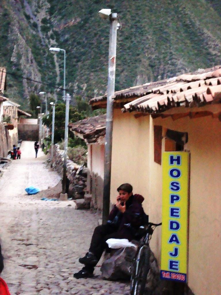 Peru_dec_29_machu_Picchu 305