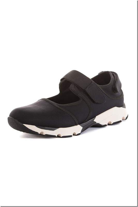 01 Marni Men's Sneakers SS17