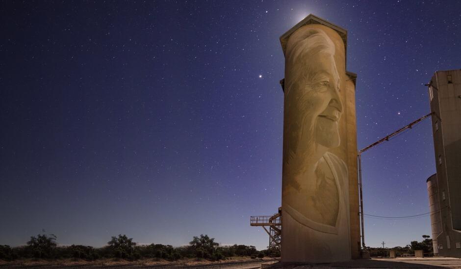 lascelles-silo-art-2