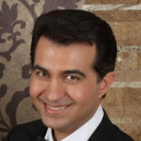 Seyed hossein Hosseini lavassani