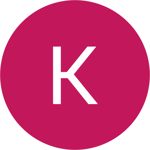 Kristopher S.