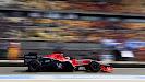 F1-Fansite.com HD Wallpaper 2010 China F1 GP_23.jpg