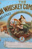 the-irish-whiskey-company_1024x1024.jpg