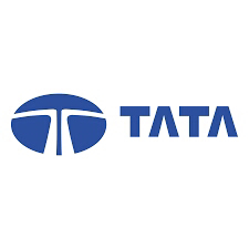 TATA is Hiring | Production Manager |