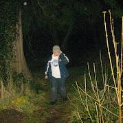 JS Lochgoilhead 2004 028.jpg