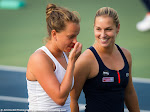 Dominika Cibulkova & Barbora Strycova - 2015 Toray Pan Pacific Open -DSC_5366.jpg