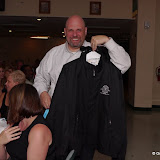 OLGC Golf Auction & Dinner - GCM-OLGC-GOLF-2012-AUCTION-111.JPG