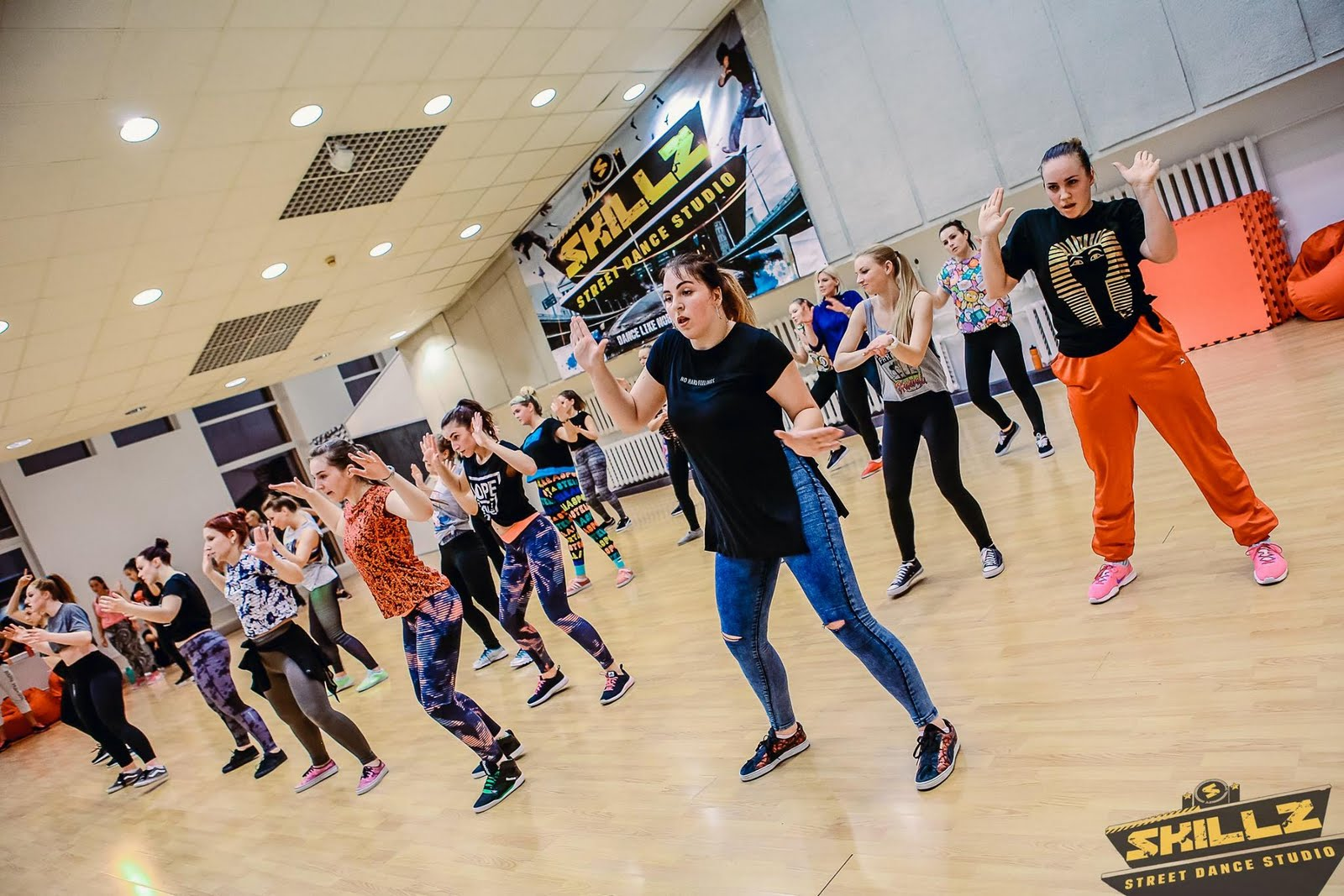 Dancehall workshop with Jiggy (France) - 37.jpg
