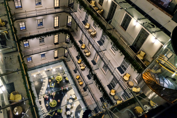 photo 201609 Budapest Aria Hotel-33_zpsh8o5haqg.jpg
