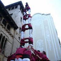 Diada de Sant Miquel 2-10-11 - 20111002_162_2d8f_CdL_Lleida_Festa_Major.jpg