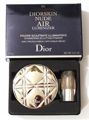 DiorskinNudeAirLuminizer002Dior8