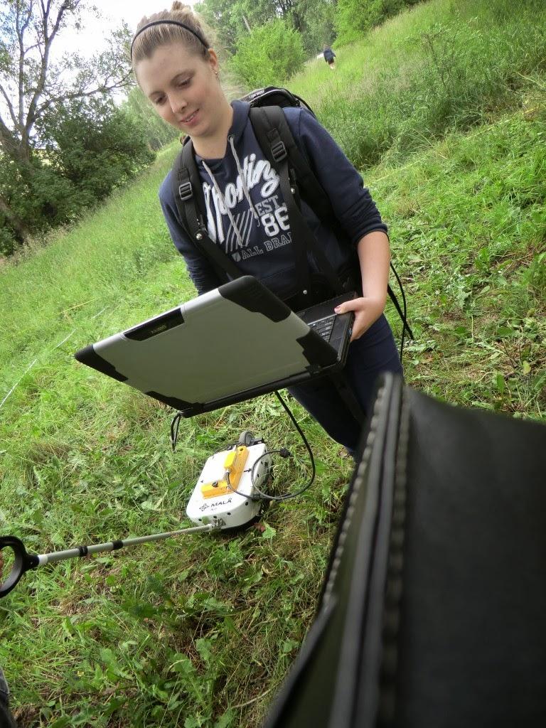 Badania archeologiczne w Łęczycy - CIMG2763-768x1024.jpg