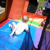 Marshalls Second Birthday Party - 0517113508.jpg