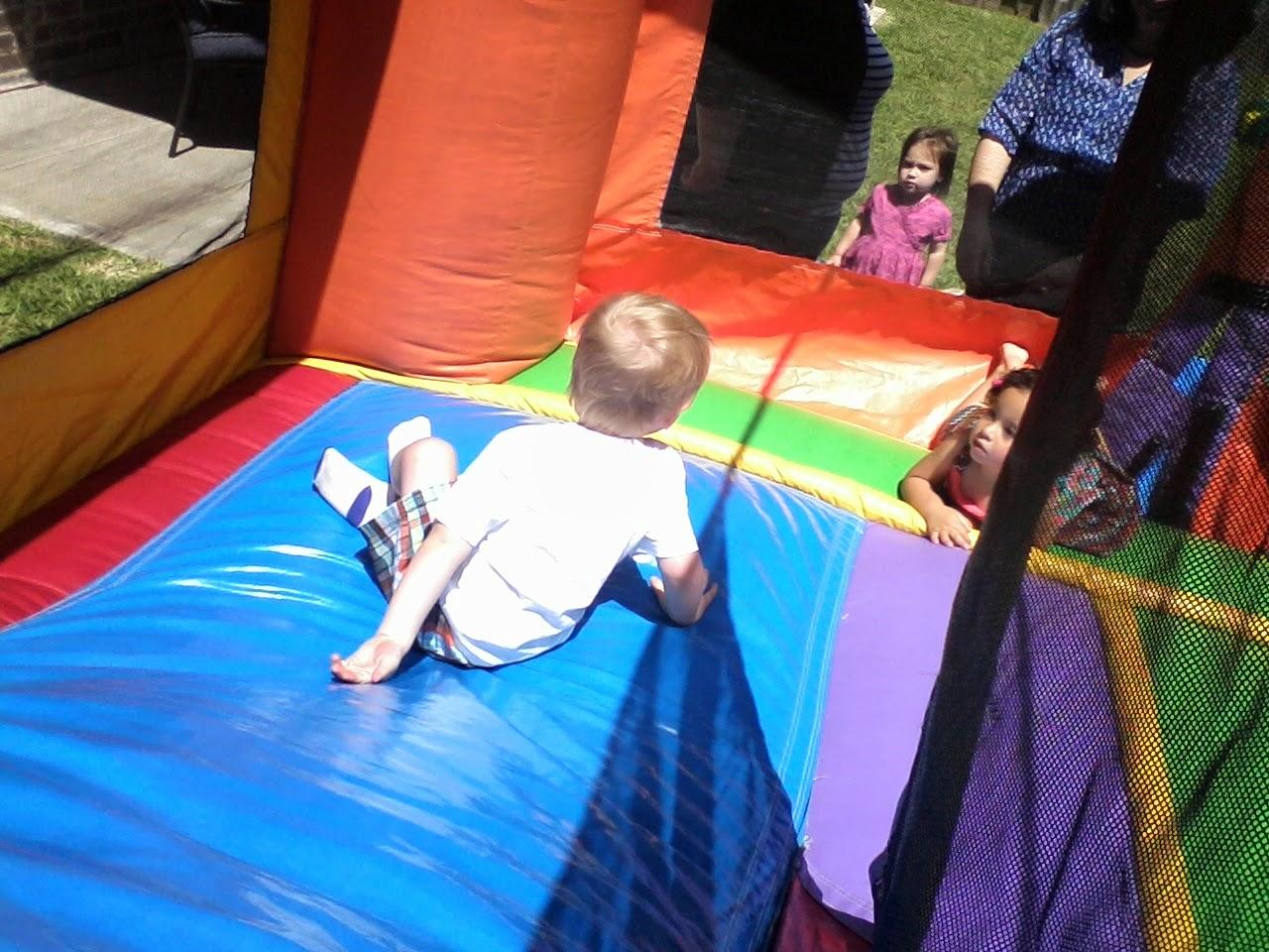 Marshalls Second Birthday Party - 0517113508.jpg