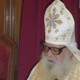 Fr. Bishoy Ghobrial Silver Jubilee - fr_bishoy_25th_39_20090210_2017373412.jpg