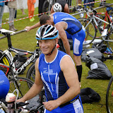 2014 07 06 TVB Triathlon NWhout door Lex