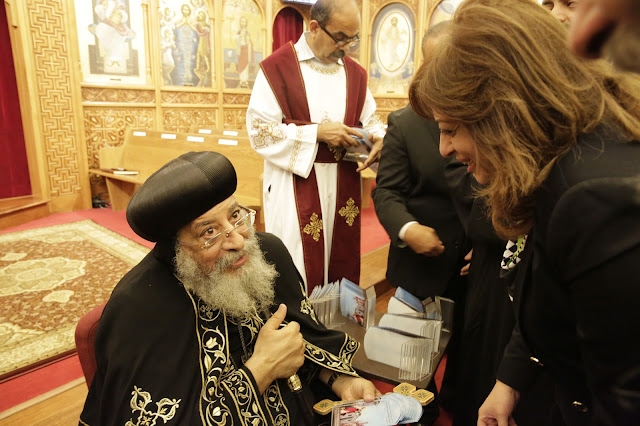H.H Pope Tawadros II Visit (4th Album) - _09A9653.JPG