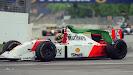 F1-Fansite.com Ayrton Senna HD Wallpapers_150.jpg