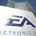 CA/ICWA/MBA Hiring In Electronic Arts (EA)