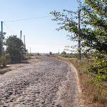 20160813_Bike_Zasluchia_011.jpg