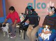 campaña esterilizacion VES 2008 (6)