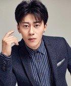 Ji Dongran  Actor