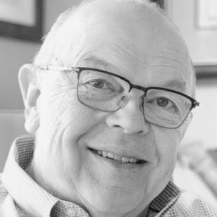 Dennis Haarsager