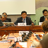 Side_Event_HR_20160616_IMG_2901.jpg