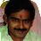 manish kankane's profile photo