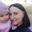 Оксана Олексійчук's profile photo