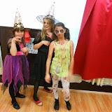 Halloween Party 2014 (Tea-Ház) - DSCN2534.JPG