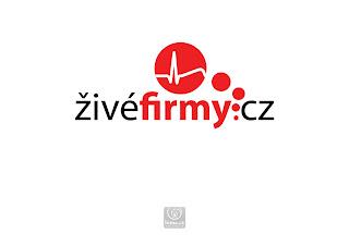 logo_zivefirmy_017 copy