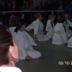 demonstratie 3 okt '04  04.JPG