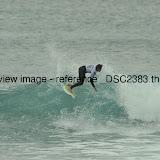 _DSC2383.thumb.jpg