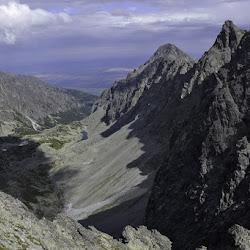 Slovacia: Tatra