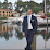 Re/Max Island Realty: Fred Newton's profile photo