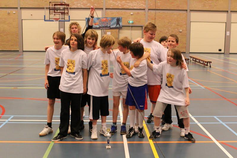 Basisscholen toernooi 2012 - Basisschool%25252520toernooi%252525202012%25252520104.jpg