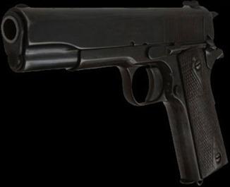 1911_Colt