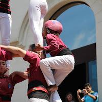Actuació Festa Major de Badalona 15-05-2016 - IMG_1326.JPG