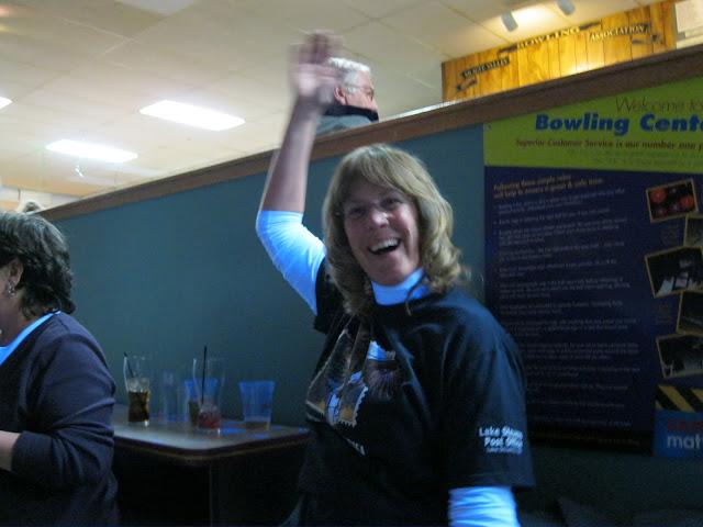 2011 Bowling Bonfire - bowling%2B2011%2B024.jpg