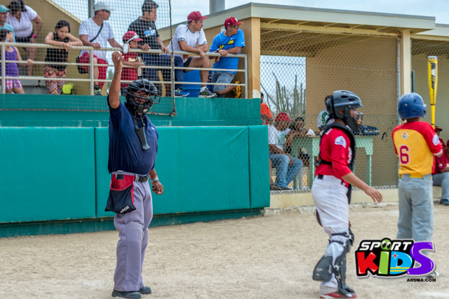 July 11, 2015  Serie del Caribe Liga Mustang.  Puerto Rico vs Venezuela 5-2 - base%2Bball%2Bpony%2BJuli%2B11%252C%2B2015%2Bbest%2Bshot%2Bby%2BKlabe%25CC%2581r-40.jpg