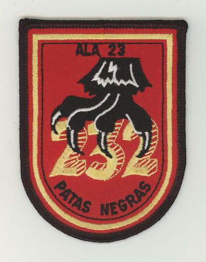 SpanishAF 232 esc v4.JPG