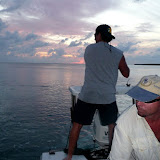 Snook Fishing with Roche 015.jpg