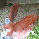 2010 Eagle Sculpture - Picture9.jpg
