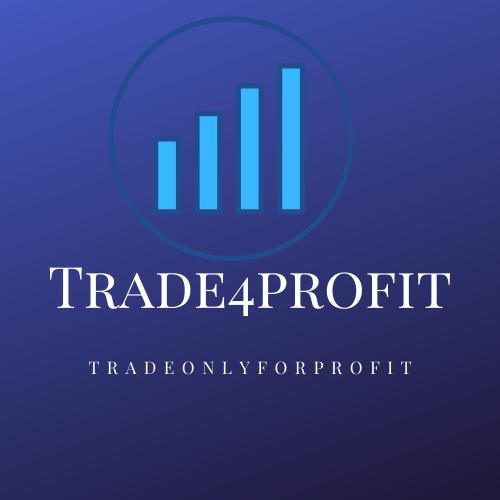 Trade4Profit