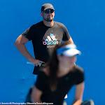 Ajla Tomljanovic - 2016 Australian Open -DSC_9905-2.jpg